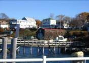 28 Nov 2000 Peaks Island 1628-2000