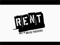 Hot Ticket- Rent (HD)