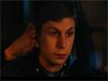 Nick and Norah's Infinite Playlist Trailer (HD)
