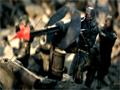 Halo 3 - Museum (HD)