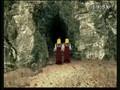 [Fandub] Final Fantasy VIII - Episode I - Pt. 2/3