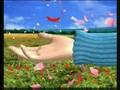 [Fandub] Final Fantasy VIII - Episode II - Pt. 1/6