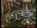 [Fandub] Final Fantasy VIII - Episode II - Pt. 2/6
