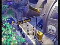 [Fandub] Final Fantasy VIII - Episode II - Pt. 3/6
