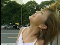 Sejo - Misako Yasuda pt5