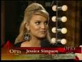 Interview Jessica Simpson