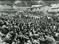 Los Archivos Secretos de los Nazis - 4 - Venganza