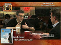 """Ira Glass discusses the DVD release of his television series """"This American Life."""""""