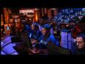 CHI v LA CSS-2 | EP 411 D | 2008 NA Regular Season