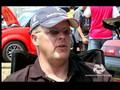 OctaneTV - Drift Scene - WDC Drift St Pete 9