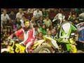 OctaneTV - Girls of Moto X - Balancing Act