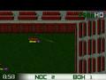 Soccer Brawl League: S10 W2 NOC vs BOH (Full Game)