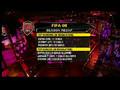 CHI v LA FIFA | EP 411 A | 2008 NA Regular Season