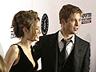 Hotline: Power Couple; Paparazzi