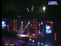 080913 SM town- Hangeng solo_ Fan cam 4.mpg