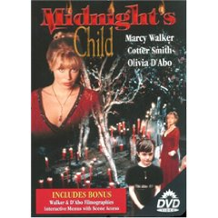 Midnight's child.wmv