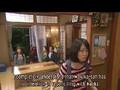 Seigi no Mikata ep10 finale [Massuki Fansubs] eng sub