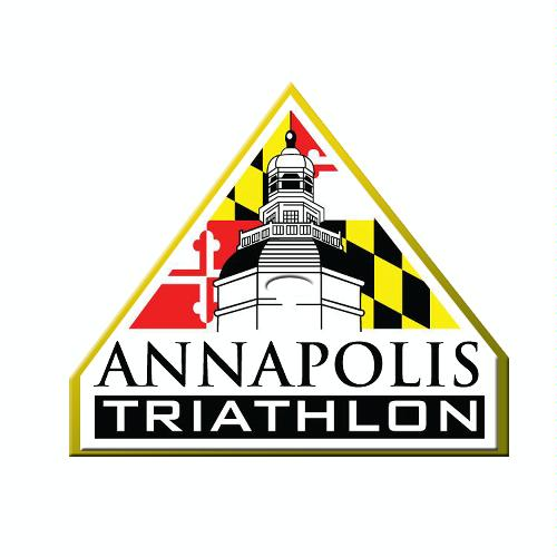 The Annapolis Triathlon DVD Trailer