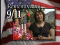 9/11/01 Tribute