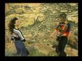Arizona Showcase - Pioneering Visionary