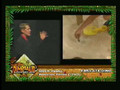 The Age of the Earth- Kent Hovind