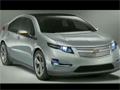 Nismo GT-R,  Jaguar XK Hybrid? -Fast Lane Daily- 18Sept08