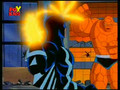 heres fantastic 4 90s s2 ep 4