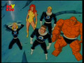 heres fantastic 4 90s s2 ep 8