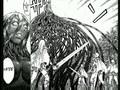 Claymore Manga 68
