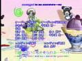 Waka Laka - Anime Mix