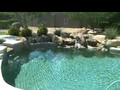 Sabino Estates - 11546 N 128th Place Scottsdale 85259