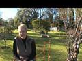Bourke Riverside Motel - Outback Accommodation