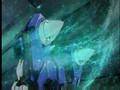 Gundam 00 Second Season Teaser Trailer 2