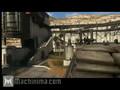 Halo 3 - The Bag Boy