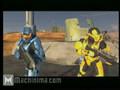 Halo 3 Matchmaking Ep 9 - Travis