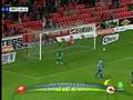 Brann - Deportivo 2:0