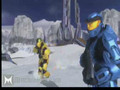 Halo 3 Matchmaking Ep 11 - Out There