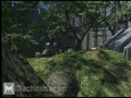 Halo 3 Matchmaking Ep 4 - Like Us