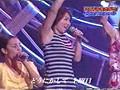 Idol o Sagase 53 - H!P Concert SP 2