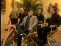 Emmy Hosts Brawl on JKL