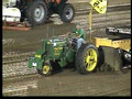 ILStateFair200710PS6SS97SS62TWD95FS55Anti.avi