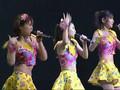 Chu! Natsu Party - Sayumi, Momoko, Megumi