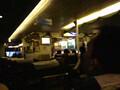 Bintan Batam Ferry with Sanstours.com
