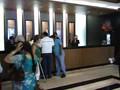 Copthorne Kings Hotel Singapore - Roominasia.com