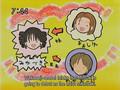 Full Moon wo Sagashite 03