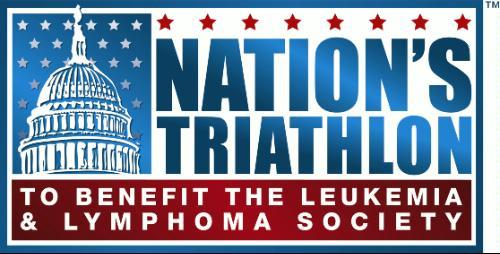 The Nation's Triathlon DVD Trailer