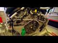 Fifth Gear Bugatti Veyron