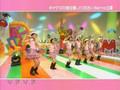 Berryz Koubou -09- Gag 100kai bun Aishite Kudasai (HM Live)
