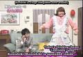 Shoon & Massu AiQ Skit 3