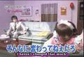 Shoon & Massu AiQ Skit 4